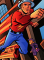 Jay Garrick as the Flash.png