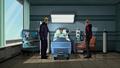 Hospital explanation.png