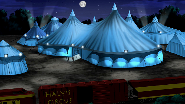 File:Haly's Circus.png