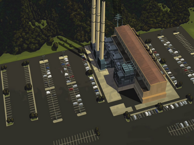 File:Happy Harbor Power Plant.png