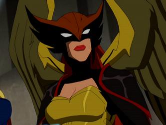 Plik:Hawkwoman.png