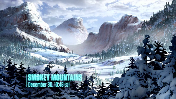 File:Smokey Mountains.png