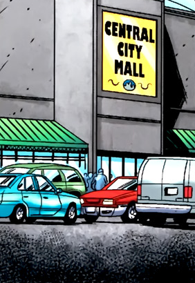 File:Central City Mall.png