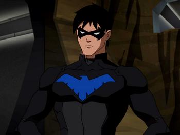 File:Nightwing.png