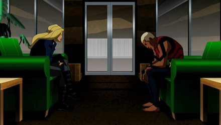 File:Aqualad's therapy session.png
