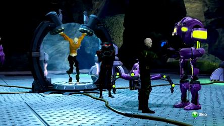 File:Aquaman captive.png