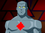 Captain Atom.png