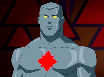 File:Captain Atom.png