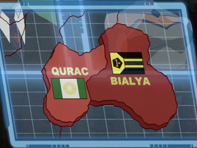 File:Qurac and Bialya.png