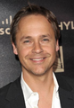 Chad Lowe.png