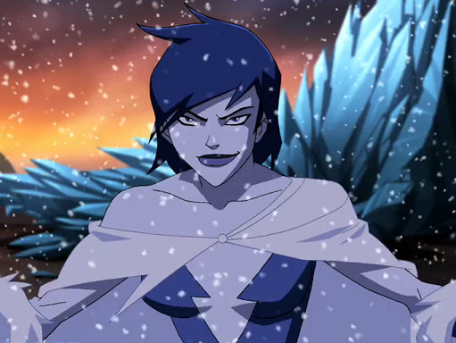 File:Killer Frost.png