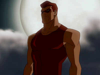 File:Red Torpedo Human Form.png