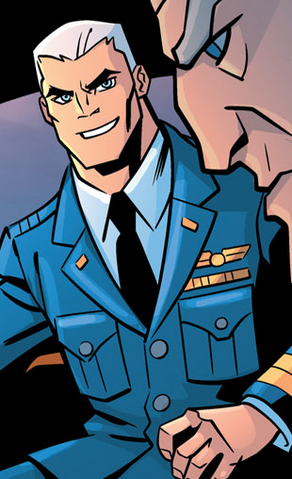File:Captain Adams.png