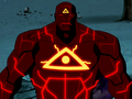Red Volcano.png