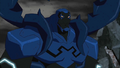Blue Beetle on mode.png