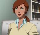 Iris West-Allen