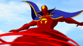 Red Tornado powers.png