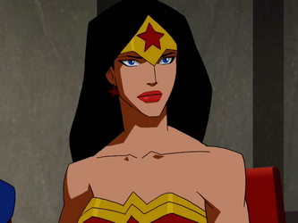 Plik:Wonder Woman.png