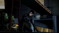 Detective Nightwing.png
