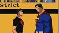 Superboy and Superman.png