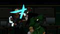 Aqualad duels Cheshire.png