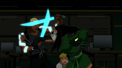 File:Aqualad duels Cheshire.png