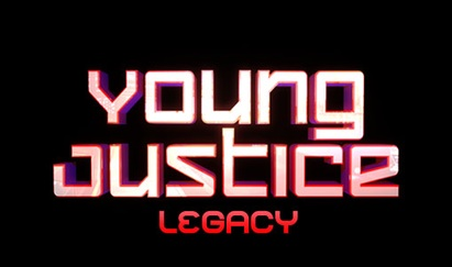 File:Young Justice Legacy title card.jpg