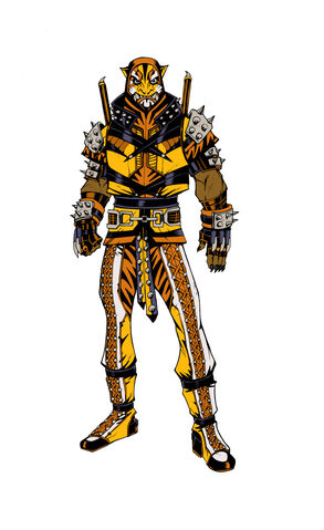 File:Bronze tiger.jpg