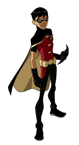 File:Robin model.png