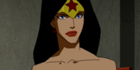Young Justice Little Liars Chapter 6 Therapy Sessions