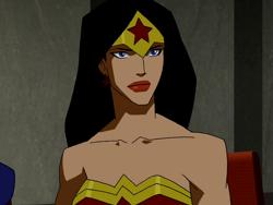 File:250px-Wonder Woman.png