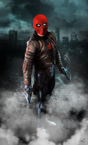 File:Red Hood.jpg
