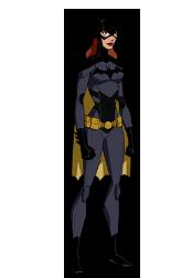 File:Yjs2 batgirl 174x252.png
