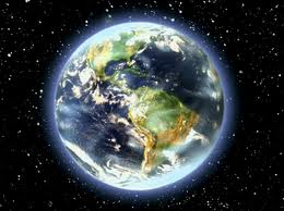 File:Earth-25.jpg