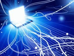 File:Magic Laptop.jpg