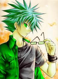 File:Green Dragon man.jpg