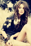 Kelsey Strauss