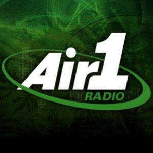 File:Air1logo.jpg
