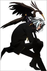 Lord Falcon