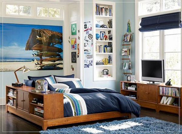 File:Bedroom-boys.jpeg