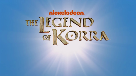 File:The Legend of Korra titlecard.png