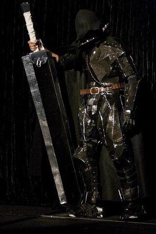 File:Dark Swordsman by Chillymunster.jpg