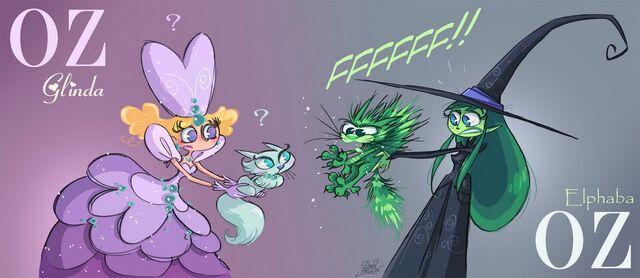 File:Glinda-Elphie-Cats copie.jpg
