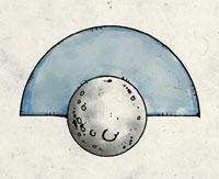 File:Oralissesymbol.jpg