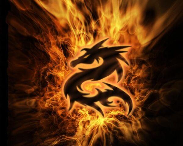 File:Scary-dragon-49486.jpeg