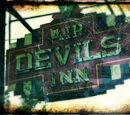 The Devil's Inn