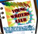 YoungWritersClub Wiki