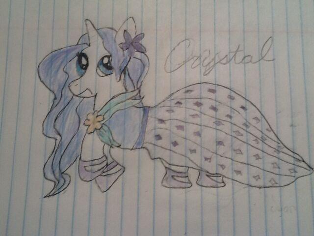 File:Crystal Sunshine Gala Dress FIMH.jpg