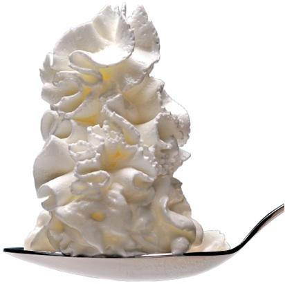 File:Whipped cream.jpg