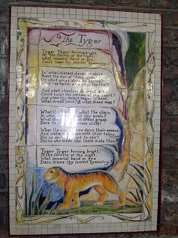 File:Blake - The Tyger.jpg